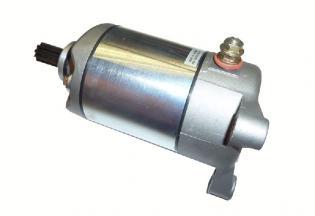 V735100145 MOTORINO AVVIAMENTO POLARIS MAGNUM - 500 CC 1999 - 2003 (ROTAZIONE DX)