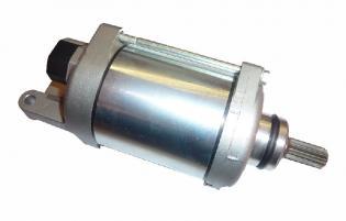 V535100121 MOTORINO AVVIAMENTO HONDA NSS FORZA - 300 CC 2013 - 2015
