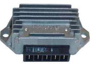 V734100194 REGOLATORE PIAGGIO VESPA PX E - 150 CC 1981 - 1997