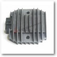 V834400121 REGOLATORE TOURMAX YAMAHA YZF R1 - 1000 CC 1998 - 1999