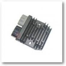 V834400141 REGOLATORE TOURMAX DUCATI 1199 PANIGALE R - 1199 CC 2013 -