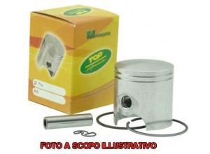 PT00100 PISTON d. 48 SP. 12