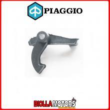 575607 GANCIO DI CHIUSURA BAULETTO PIAGGIO ORIGINALE VESPA GTV 250 IE 2006-2009 (UK)
