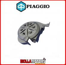 827517 COPERCHIO VOLANO ORIGINALE PIAGGIO NRG POWER DD 2005