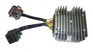 V734100173 REGOLATORE KYMCO QUAD MXU - 500 CC 2005 - 2006