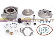 9924130.RC-2 CYLINDER KIT Ø 50 TPR PER AM6 IN ALUMINIUM (PREPARATO IN SERIE LIMITATA DAL REPARTO CORSE)