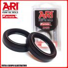 ARI.072 KIT PARAOLI FORCELLA TCL - 43 x 55 x 9,5/10,5